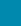 wave version icon